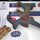 1971-74 Vega NOS Knuckle (Spindle)R/Side 3976602
