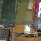 70-72 Skylark,Chevelle,Monte,G/P,Cutlass 442, GTO, RS Door Glass 9822328