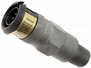 Glow Plug Controller GM Cars & Trucks 80s-90s 22514724