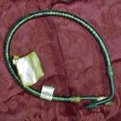 1973-1975 Cadillac Fleetwood/ DeVille NOS Air Conditioning Hose & Tube Condenser to Receiver 1601279