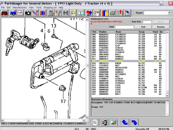 30003478 89-98 Tracker LS outer Dr Handle.JPG