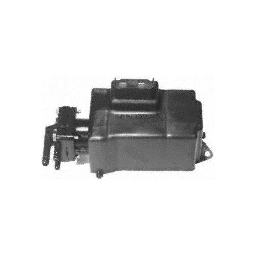 4919332 Washer Pump  62-72 Nova,Camaro,Many GM Applications Look :
