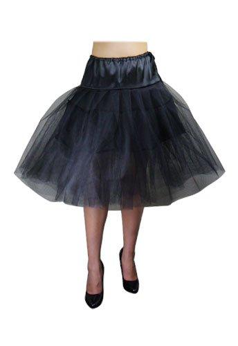 Petticoat for Dress/Skirt