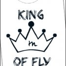 KING OF FLY