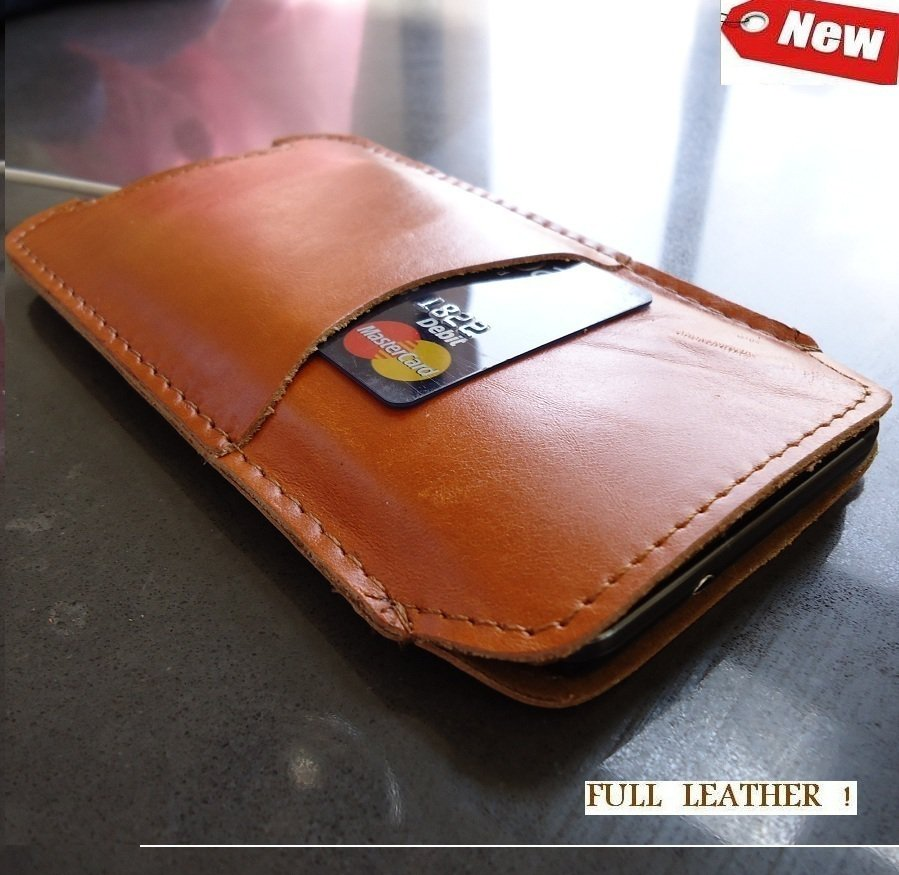 genuine real leather Case cover fit for Samsung Galaxy S3 SIII s pull i9300 new