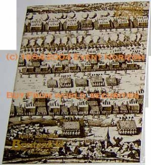 SPI Strategy & Tactics Magazine Issue 55 Breitenfeld Triumph of the Swedish System 17 September 1631