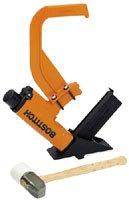 Bostitch {MIII-FS} Hardwood Flooring Stapler
