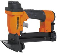 Bostitch {LHF97125-2} Laminate Hardwood Flooring Stapler