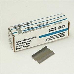 Bostitch FLN-200 Flooring Cleat 2inch