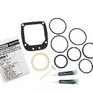 ORK 1 Bostich O-Ring Kit T40, T50, N50FN, N60FN