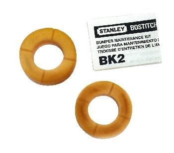 Bostitch MIIIFS Bumper Kit
