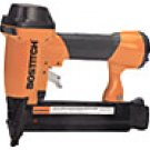 Bostitch *REFURBISHED* BT125K2 18g Brad Nailer KIT(1-1/4in)