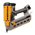 Bostitch GF28WW Cordless Wire Weld Framing Nailer