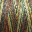 M56 - Moose Lodge - 35wt -  500m - Valdani Variegated Thread q2