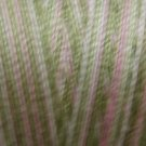 M63  Early Spring  35wt -  500m - Valdani Variegated Thread  q3