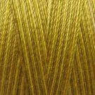 M16 Golden Accents 35 wt 500m Valdani Variegated Cotton Quilting Thread q1