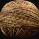 JP6 Muddy Pots Muddy Monet collection Three-Strand-Floss ® Valdani 29yds balls q6