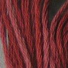 P8 Old Rose  J Paton six strand cotton floss Valdani free ship US CA q6
