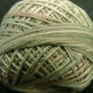 JP9 Herb Garden Muddy Monet Collection Valdani  Pearl Cotton size 12  q6