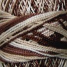M0 Cappuccino 3 Strands Cotton Floss Valdani 29yd ball Free Shipping US q6