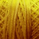 O551 Sunshine 3 Strands Cotton Floss Valdani 29yd ball Free Ship US 0551 q6