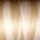 M49 - Subtle Elegance - 35wt - 500m - Valdani Variegated Thread q2