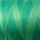 O544 Pond Ripple 35wt 500m Valdani Overdyed Thread 0544 q2