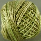 O559 0559 Watery Weed 3 Strand Cotton Floss Valdani 29yd ball q6