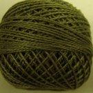 191 Forest Haze Three-Strand-Floss ® Valdani punchneedle cotton 29yd Free Ship US q6