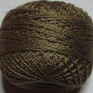 234 Khaki Olive Three-Strand-Floss ® Valdani punchneedle cotton 29yd Free Ship US q6