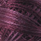 O86 Ripened Plum Three-Strand-Floss ® Valdani cotton 29yd Free Ship US 086 q6