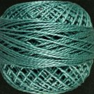 315 Subtle Teal Three-Strand-Floss ® Valdani cotton 29yd Free Ship US q6