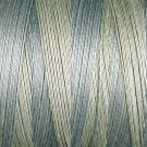JP11 Heavenly Hue Muddy Monet 35wt 500m Valdani Overdyed Thread  q2