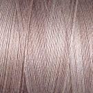JP3 Sweet Violets Muddy Monet 35wt 500m Valdani Overdyed Thread  q1