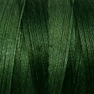 O39 Forest Greens 35wt 500m 039 Valdani Overdyed Thread  q1