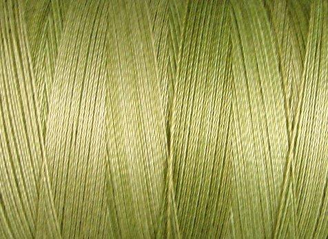 O559 Watery Weed 35wt 500m Valdani Overdyed Thread 0559 q1