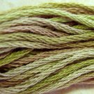 JP8  J Paton six strand cotton floss Valdani  free ship US CA q6