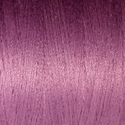 85 Lilac  Clearance All Purpose 50 wt  3250 yds cones Valdani cotton thread  q5
