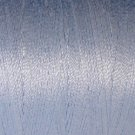 205 Soft Sky Blue - Hand Quilting 35 wt Valdani cotton thread  q2