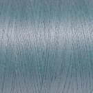 100 Light Denim blue - Hand Quilting 35 wt Valdani cotton thread  q3