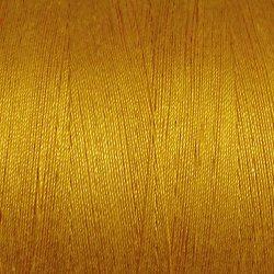 13 Rusty Orange - Hand Quilting 35 wt Valdani cotton thread  q3