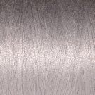 118 Pearl Gray - All Purpose 50 wt Valdani cotton thread q8