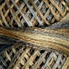 M1001 Vanilla Sky Three-Strand-Floss ® Valdani punchneedle cotton 29yd Free Ship US q6