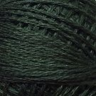 893 Juniper dark 3 Strands Cotton Floss Valdani 29yd ball Free Shipping US q6
