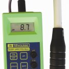 Milwaukee pH/EC/TDS Combined Meter/Tester high range