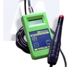 DISSOLVED OXYGEN METER KIT Complete MILWAUKEE AQ600