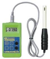 Milwaukee SM802 SMART pH/EC/TDS Combined Meter/Tester