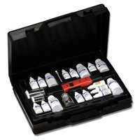 Hanna HI 3823 Combination Test kit for Aquaculture