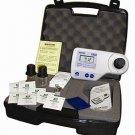 Milwaukee MI404 Free & Chlorine Meter -- Colorimeter