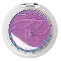Grape Eyeshadow